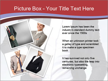 0000075326 PowerPoint Template - Slide 23
