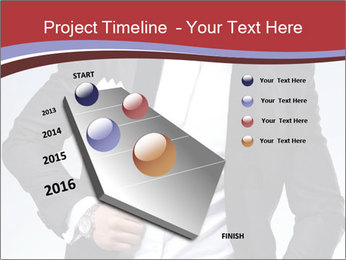 0000075326 PowerPoint Template - Slide 26