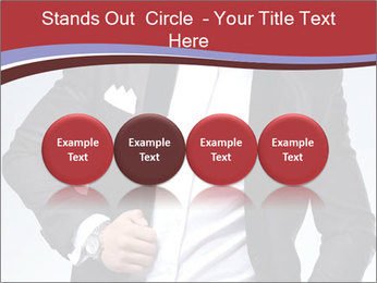 0000075326 PowerPoint Template - Slide 76