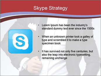 0000075326 PowerPoint Template - Slide 8