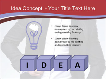 0000075326 PowerPoint Template - Slide 80