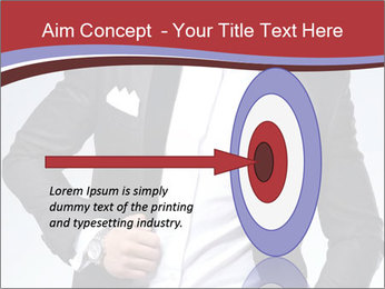 0000075326 PowerPoint Template - Slide 83