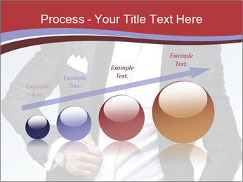 0000075326 PowerPoint Template - Slide 87