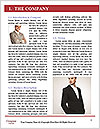 0000075326 Word Template - Page 3
