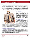 0000075326 Word Template - Page 8