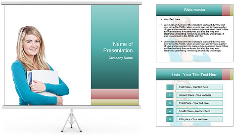 0000075327 PowerPoint Template