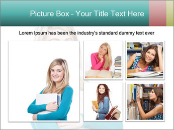 0000075327 PowerPoint Templates - Slide 19