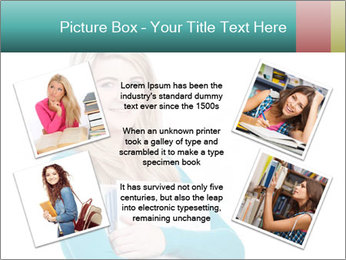 0000075327 PowerPoint Templates - Slide 24