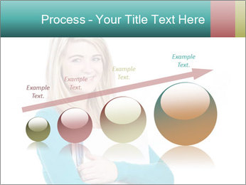0000075327 PowerPoint Templates - Slide 87