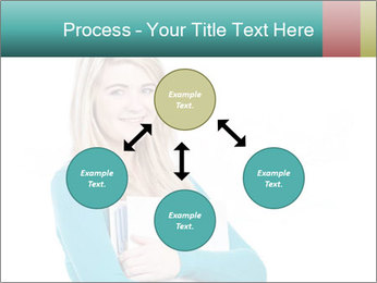 0000075327 PowerPoint Templates - Slide 91