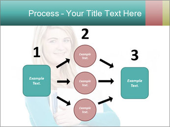 0000075327 PowerPoint Templates - Slide 92
