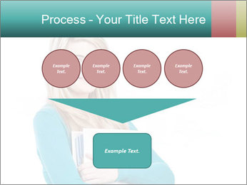 0000075327 PowerPoint Templates - Slide 93
