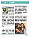 0000075327 Word Template - Page 3