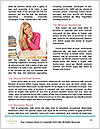 0000075327 Word Templates - Page 4