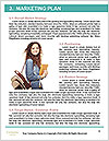0000075327 Word Templates - Page 8