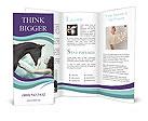 0000075328 Brochure Templates