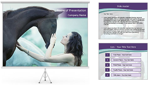 0000075328 PowerPoint Template