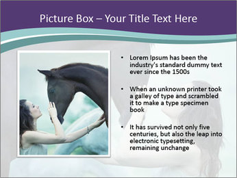 0000075328 PowerPoint Template - Slide 13