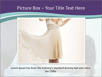 0000075328 PowerPoint Template - Slide 15