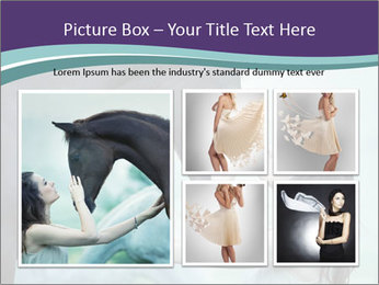 0000075328 PowerPoint Template - Slide 19
