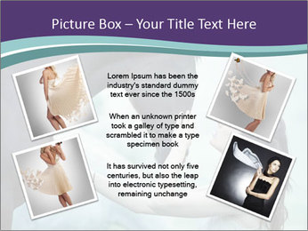 0000075328 PowerPoint Templates - Slide 24