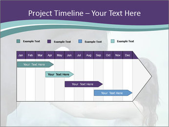 0000075328 PowerPoint Template - Slide 25