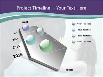 0000075328 PowerPoint Templates - Slide 26