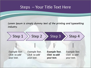 0000075328 PowerPoint Template - Slide 4