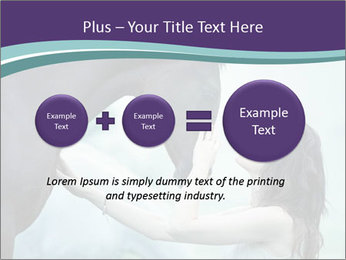 0000075328 PowerPoint Template - Slide 75