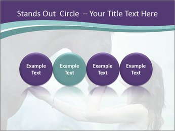 0000075328 PowerPoint Templates - Slide 76