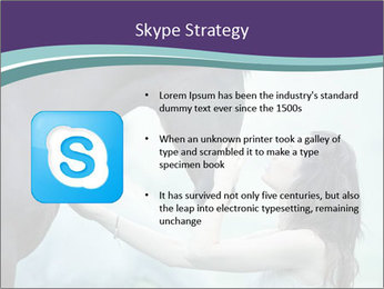 0000075328 PowerPoint Template - Slide 8