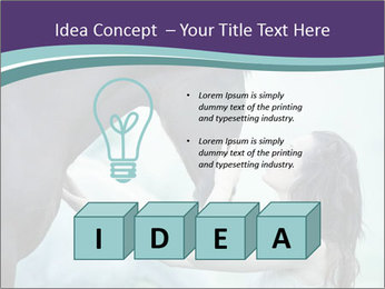 0000075328 PowerPoint Template - Slide 80