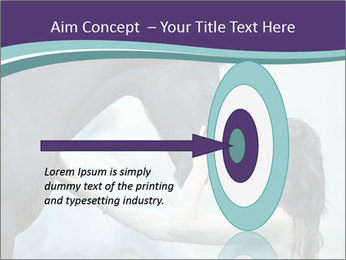 0000075328 PowerPoint Template - Slide 83
