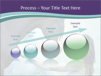 0000075328 PowerPoint Template - Slide 87