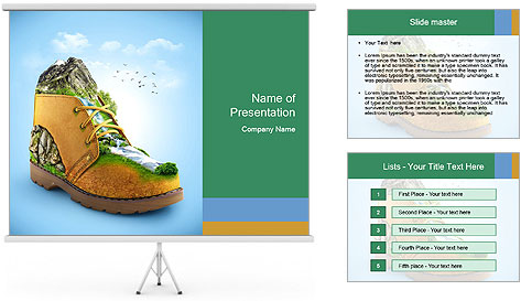 0000075329 PowerPoint Template