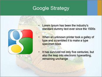 0000075329 PowerPoint Templates - Slide 10