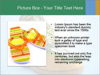 0000075329 PowerPoint Templates - Slide 13
