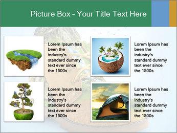 0000075329 PowerPoint Templates - Slide 14