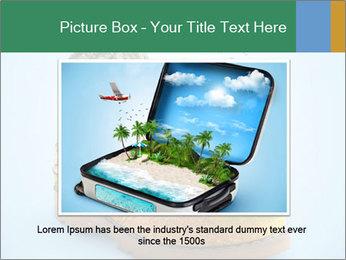 0000075329 PowerPoint Templates - Slide 15