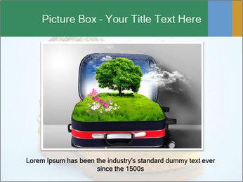 0000075329 PowerPoint Templates - Slide 16