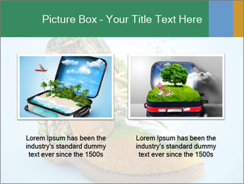 0000075329 PowerPoint Templates - Slide 18