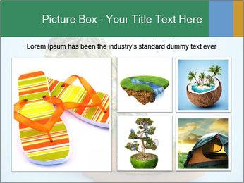 0000075329 PowerPoint Templates - Slide 19