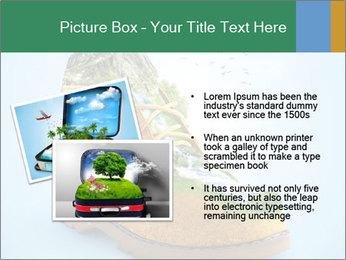 0000075329 PowerPoint Templates - Slide 20