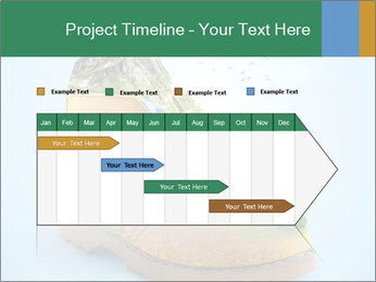 0000075329 PowerPoint Templates - Slide 25