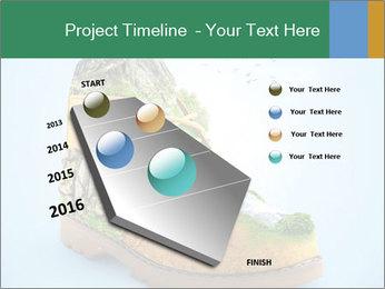 0000075329 PowerPoint Templates - Slide 26