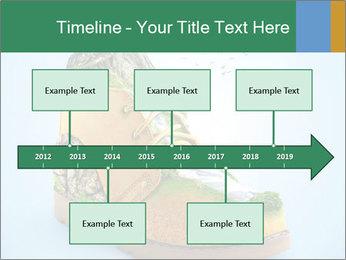 0000075329 PowerPoint Templates - Slide 28