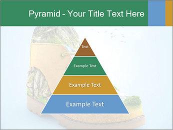 0000075329 PowerPoint Templates - Slide 30
