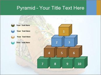 0000075329 PowerPoint Templates - Slide 31