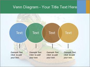 0000075329 PowerPoint Templates - Slide 32