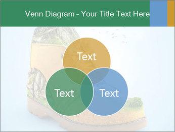 0000075329 PowerPoint Templates - Slide 33